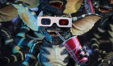 NECA Ultimate Gremlin Gallery