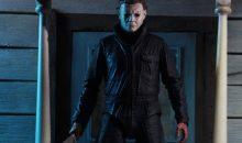 NECA Halloween 2018 Michael Myers