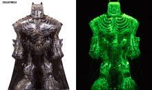 DC Collectibles Designercon Exclusives