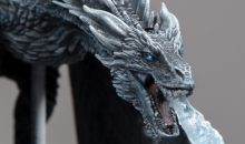 McFarlane Toys Game of Thrones Update