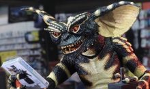 NECA Ultimate GameStop Exclusive Gremlin!