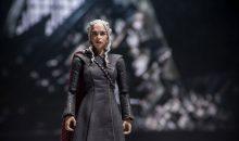 McFarlane Toys Game of Thrones 6″ Figure Gallery