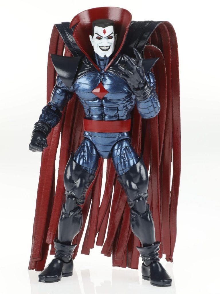 Marvel-Legends-Mr-Sinister-768x1024.jpg