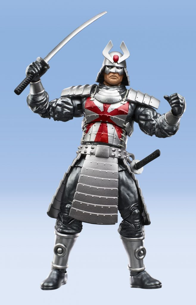 Marvel-Legends-Silver-Samurai-658x1024.j