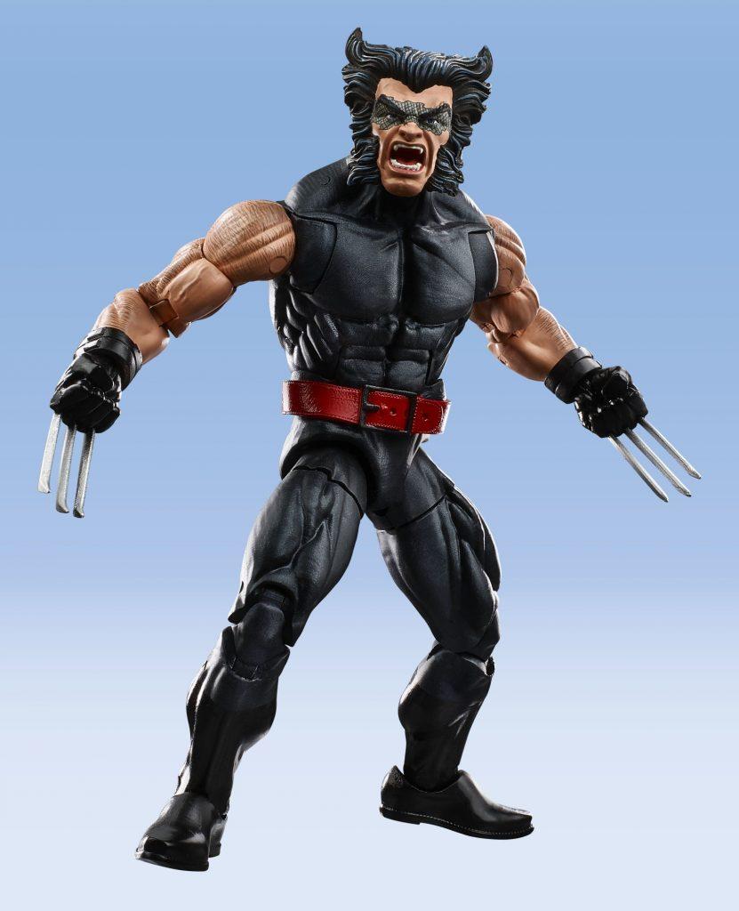 Marvel-Legends-Wolverine-831x1024.jpg