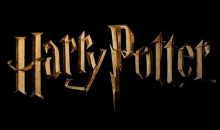 McFarlane Toys Acquire Harry Potter License!