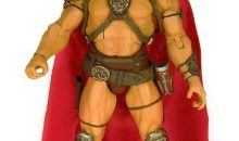 Super 7 William Stout Masters of The Universe Figures Up For Pre-Order!