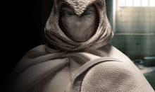 Mezco One:12 Moon Knight