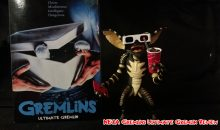 NECA Gremlins Ultimate Gremlin Review