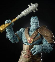 Marvel Legends Promo Pics