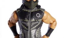 WWE Elite Series 69
