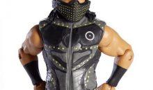 WWE Elite Series 69