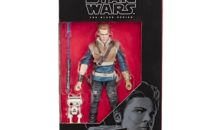 Star Wars Triple Force Friday Reveal Blow Out!