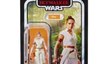 Triple Force Friday Star Wars 3.75 & Vintage Collection Reveals