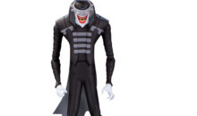 DC Collectibles NYCC Reveals