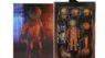 NECA Ultimate Trick R' Treat Ultimate Sam Packaging