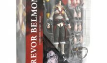 Diamond Select Toys Castlevania Select Series 1 Figures
