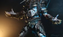 NECA Alpha Predator Revealed & Up For Pre-Order!