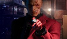 Mezco One:12 DC Comics Two-Face