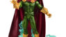 Marvel Legends Vintage Collection Mysterio Revealed!