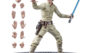 Star Wars Hyper Real Bespin Fatigues Luke Skywalker Images Revealed!