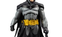 McFarlane Toys Reveal More DC Figure Promo Images