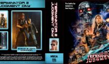 NECA Aliens & Sci-Fi SDCC Reveals