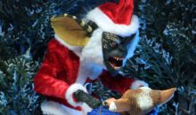 NECA Gremlins Ultimate Christmas Gremlin revealed!