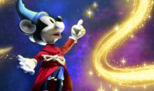 Super 7 Announce Ultimate Disney Figures!