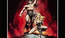 Dream Toy Line: Conan The Barbarian