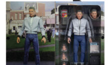 NECA Back To The Future Part II Ultimate Bif Tannen Packaging Shots
