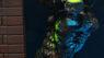 NECA Predator 2 Ultimate Battle Damaged City Hunter Predator Gallery
