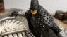 McFarlane Toys DC Multiverse New Dark Nights Death Metal Batman and Bike Images