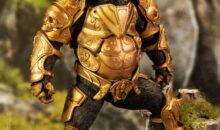 McFarlane Toys DC Multiverse reveals