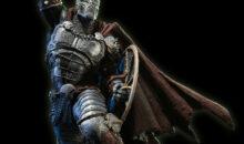 McFarlane Toys Medieval Spawn Kickstarter Coming Soon