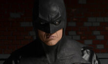 NECA Re-Releasing 1/4 Scale Batman 89 & Returns Figures