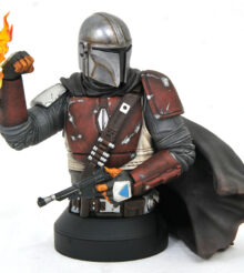 Diamond Select Toys In Store This Week
