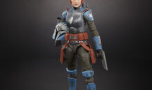 Star Wars Black Series Mando Monday Week 8 Reveals