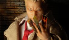 Mezco One:12 Collective John Constantine Gallery & Pre-Order Details.