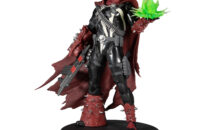 McFarlane Toys Spawn Figures Update