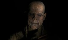 NECA Officially Announces Universal Monsters License.