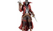 McFarlane Toys Spawn Universe Figures are up for Pre-Order.