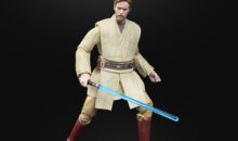 Hasbro Star Wars I Am Your Fathers Day Livestream Reveals