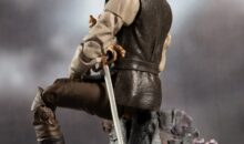 McFarlane Toys Tease The Princess Bride Inigo Montoya Figure