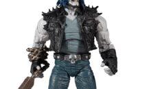 McFarlane Toys DC Multiverse Lobo & Superboy Prime Revealed