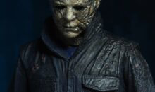 NECA Halloween Kills Ultimate Michael Myers Revealed