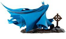 McFarlane Toys Batman Year 2 Figure Revealed.