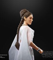 Star Wars Live Stream Reveals