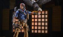 Hasbro G.I. Joe Reveals
